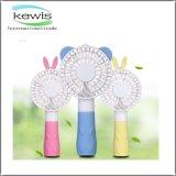 Fashionable Super Best Summer Gift Mini Fan