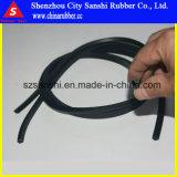 Factory Supply Car Door Rubber Strip