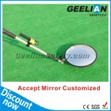 Under Vehicle Inspection Checking Camera Bomb Search Mirror