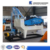 Best Mini Type Fine Sand Recycling Machine