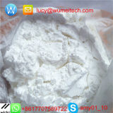 High Purity Steroid Powder Test C / Testosterone Cypionate for Bodybuiling