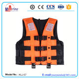 Water Sports Swimming Boating Fishing Life Vest for Kids
