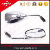 Motorcycle Mirror Cg Mirror for Sale