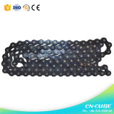 Factory Price Bicycle Chain/Transmission Chain