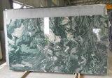 Green Granite Masi Quartzite Slab
