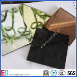 3-6mm Double Coated Silver Mirror, Color Mirror (EGSL031)