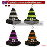 Halloween Decoration Spooky Witch Novelty Party Gifts (H8096)