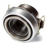 Hydraulic Clutch Release Bearing Auto Bearing 1304-16-510b