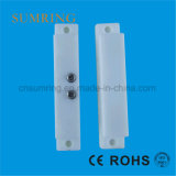 Sr-M40 Surfaced Magnetic Door Contacts
