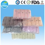 100% Cotton Underwear for Hospital and Hotel