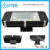160W LED Tunnel Light with Bridgelux Chip IP65 Outdoor LED Lighting Tunnel
