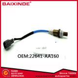 Wholesale Price Car Oxygen Sensor 22641-AA160 for SUBARU
