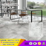 Full Body Cement Grey Porcelain Vitrified Glazed Matt Rustic Tile (MB69027) 600X600mm for Wall and Floor