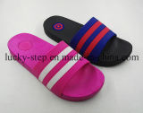 Hot Sale for Man and Woman Comfortbale Slipper