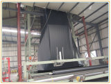 Geomembrane ASTM Standard for Railway