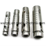 Stainless Steel External Force Expansion Anchor Bolt