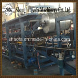 Roll Forming Machine (AF-S900)