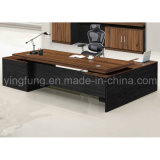 Modern Furniture Executive Computer Desk Office Table