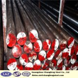 1.2344/H13/SKD61 Hot Work Steel Bar