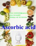 99% High Purity CAS 50-81-7 L (+) -Ascorbic Acid