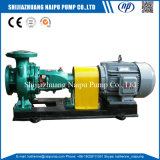 Horizontal Centrifugal Electrical Clean Water Pump