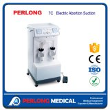 Cheap Price Medical Electric Apparatus Suction Machine