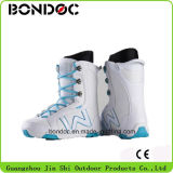 2016 Factory Direct Sale Popular Boots Shoes