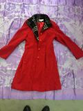 Premium Quality Grade AAA Used Winter Clothing