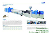 We Are Experienced Manufacturer of PVC Pipe Production Line