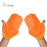 Health Care Rocago Massage Glove for Weight Loss