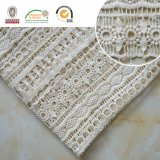 Classical Lace Fabric for Garment Hot Selling Decoration Material E10031