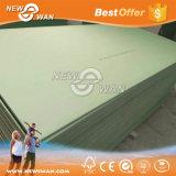 Gypsum Board (Standard, Moisture-Resisant, Waterproof, Fireproof)