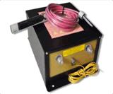 Shenzhen Supplier Static Electricity Equipment