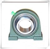 Auto Bearing Ucpa207-20 Pillow Block Bearing /Bearing Housing