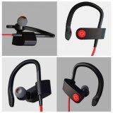 S333 Wireless Bluetooth 4.1 Stereo Bluetooth Headset Sport Bluetooth Earphone