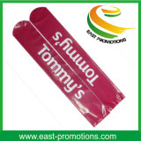 Promotional Thunder Cheering Bang Inflatable Air Stick