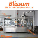 Full Water Plant Machine Production Line