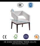 Hzdc0086 Bassett Mirrors Nailhead Parsons Chair