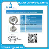 IP68 36W 316stainless Steel RGB Dry Land LED Fountain Light