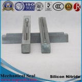 Silicon Nitride Aluminum Nozzle