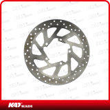 Motorcycle Brake Disc Plate for Fz16