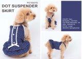 Lovely Dog Dress