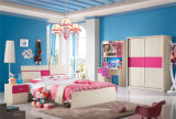 Colorful Children Furniture (8881)