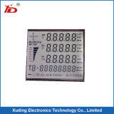 TFT LCD Display / Small LCD Display / LCD Display Module