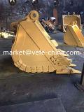 Excavator Buckets (Heavy Duty Bucket Capacity 0.9m3)