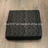 Rectangle Durable Washable Printing Large Foam Pet Dog Cat Bed Mattress Sofa Cushion