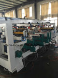 Hot Selling High Quality Woodworking Multi-Drill Machine F65-9c