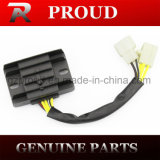 Rectifier Gn125 High Quality Motorcycle Parts