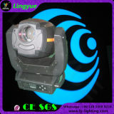 The Newest 300W Moving Head Beam LED Spot Lamp