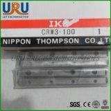 IKO Crossed Roller Way Guide Rail (CRWG2-30 45 60 75 90 105 120 135 150)